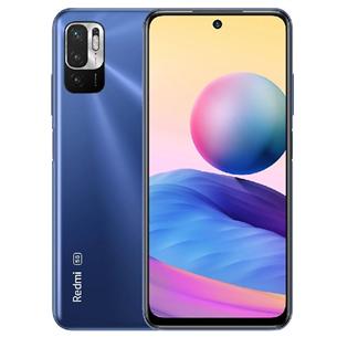 Viedtālrunis Redmi Note 10 5G, Xiaomi (64 GB) 33259
