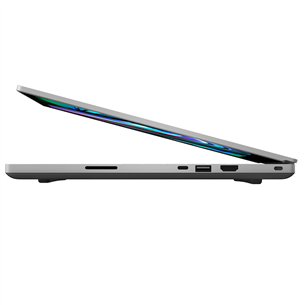 Ноутбук Blade 15 Studio Edition, Razer