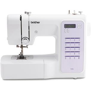 Sewing machine Brother FS20S