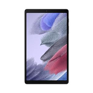 Planšete Galaxy Tab A7 Lite Wifi + LTE, Samsung SM-T225NZAAEUE