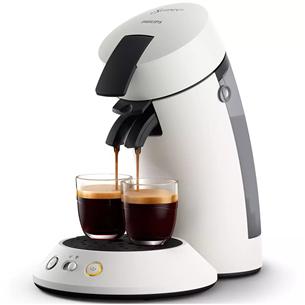 Чалдовая кофеварка Philips Senseo® Original Plus CSA210/10