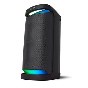 Wireless speaker Sony XP500 SRSXP500B.CEL