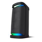 Wireless speaker Sony XP500
