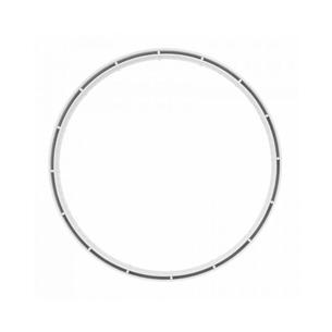 Ultra spacer ring for Ezidri Ultra FD1000 901003
