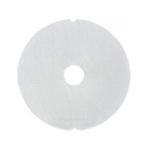 Сетчатый лист для сушилки Ezidri Ultra FD1000 901005