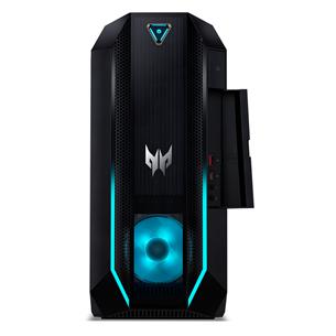 Настольный компьютер Acer Predator Orion 3000