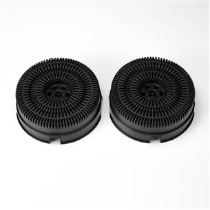 Aktīvās ogles filtrs, Elica CFC0141571