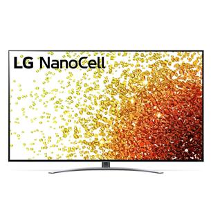 75'' Ultra HD NanoCell LED LCD-телевизор LG 75NANO923PB.AEU