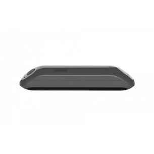Extra battery for Ninebot E25D & E25E, Segway 8719324556910
