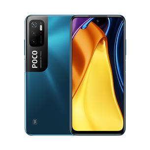 Smartphone POCO M3 Pro 5G (64 GB) MZB095IEU
