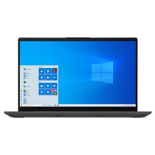 Notebook Lenovo Ideapad 5 15ARE05 81YQ008MLT
