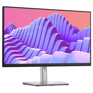 27'' Full HD LED IPS monitors, Dell
