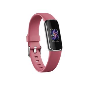 Датчик активности Fitbit Luxe