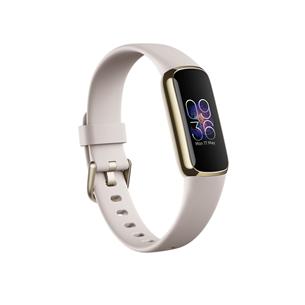 Fitnesa aproce Luxe, Fitbit