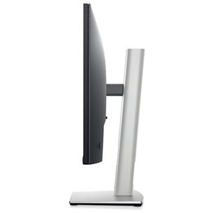 """24"""" Full HD LED IPS-монитор Dell"""