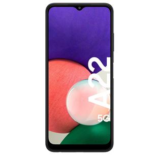 Смартфон Samsung Galaxy A22 5G (64 ГБ)