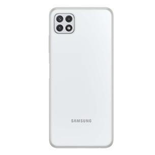 Smartphone Samsung Galaxy A22 5G (64GB)