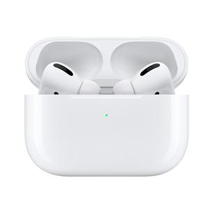 Wireless headphones Apple AirPods Pro MWP22RU/A