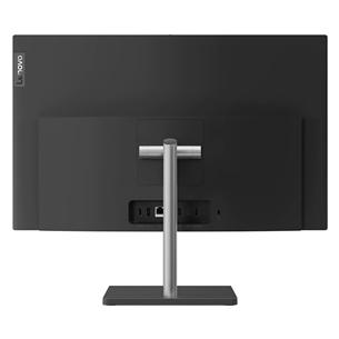 Настольный компьютер Lenovo V50a