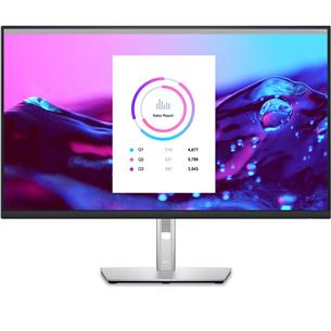 """32"""" Ultra HD LED IPS-монитор Dell P3222QE"""