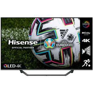 """50"""" Ultra HD QLED-телевизор Hisense 50A7GQ"""