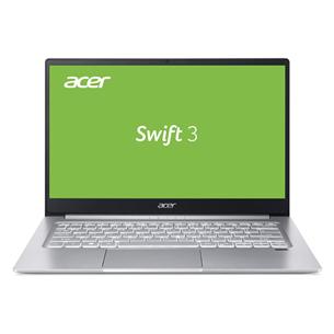 Notebook Acer Swift 3 NX.HSEEL.001