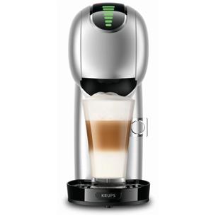 Капсульная кофеварка Krups Genio S Touch KP440E31