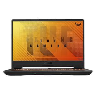 Notebook ASUS TUF Gaming F15 FX506LH-HN002T