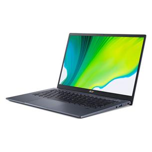Portatīvais dators Swift 3 SF314-510G-59DZ, Acer NX.A0YEL.001