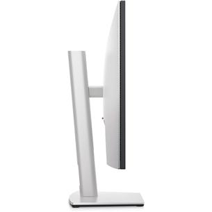 27'' QHD LED IPS-монитор Dell UltraSharp