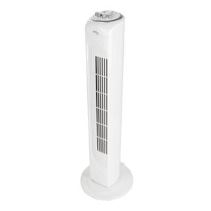 Ventilators, Gallet GALVEN29T