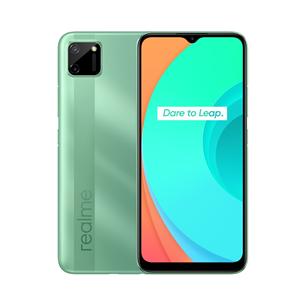Viedtālrunis Realme C11 (32GB)
