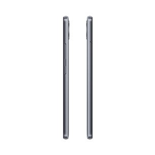 Smartphone Realme C11 (32GB)