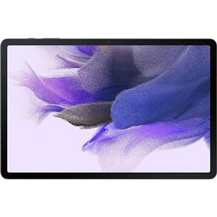 Planšetdators Galaxy Tab S7 FE 5G, Samsung SM-T736BZKAEUE