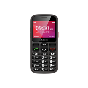 Mobilais telefons S23, eSTAR