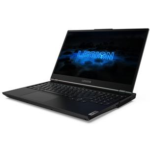 Notebook Legion 5 15IMH05H, Lenovo