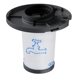 Mazgājams filtrs (X-Force Flex 11.60 / 14.60), Tefal ZR009007