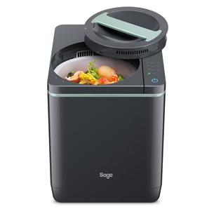 Комбайн для пищевых отходов Food Cycler™, Sage