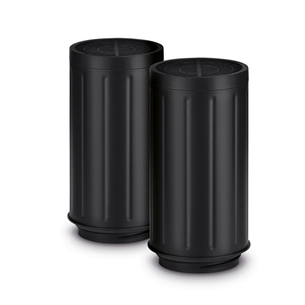 Filtri Eco Filters™ (Food Cycler™), Sage SWR050