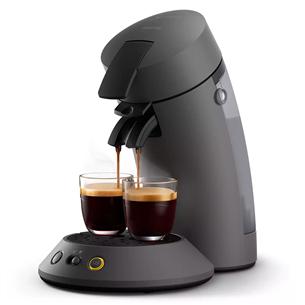 Чалдовая кофеварка Philips Senseo® Original Plus CSA210/50
