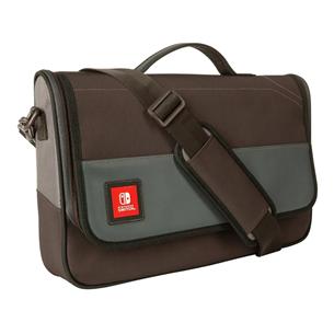 Nintendo Switch bag PowerA Messinger 617885024290