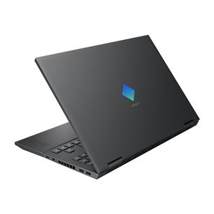 Notebook OMEN 15-en1021na, HP