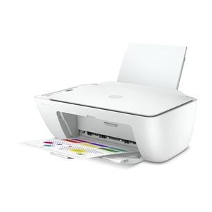 Daudzfunkciju tintes printeris DeskJet 2710e All-in-One, HP 26K72B#629