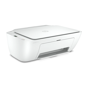 Daudzfunkciju tintes printeris DeskJet 2710e All-in-One, HP