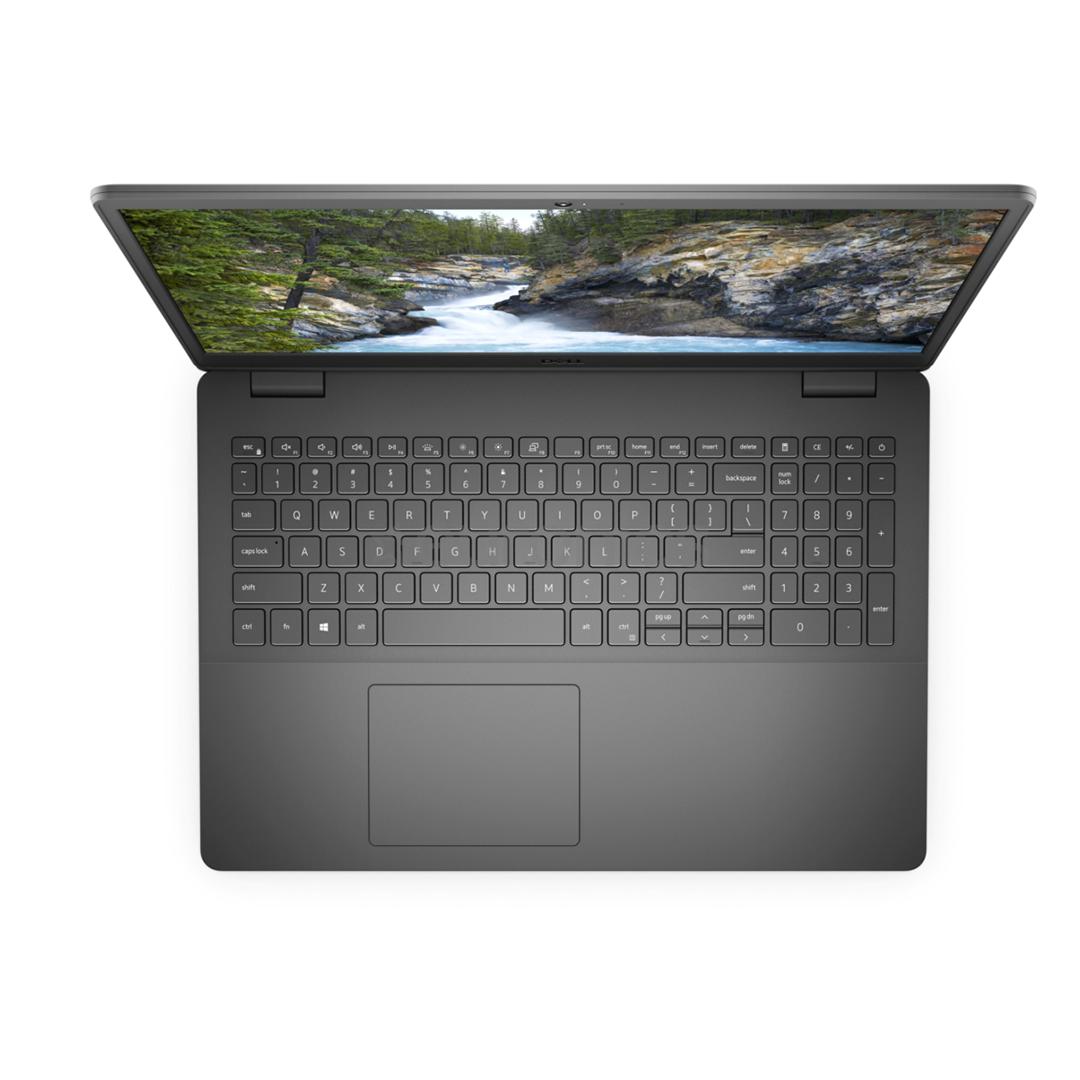 Portatīvais dators Vostro 15 3500, Dell