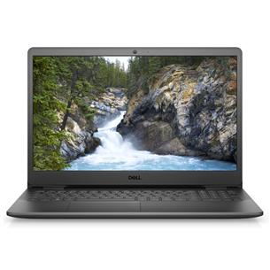 Notebook Vostro 15 3500, Dell