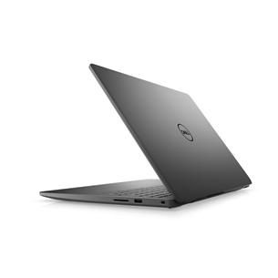 Ноутбук Vostro 15 3500, Dell