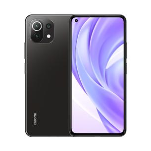 Viedtālrunis Mi 11 Lite 5G, Xiaomi (128GB) 31709