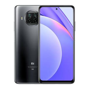 Viedtālrunis Mi 10T Lite 5G, Xiaomi (128GB)