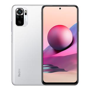 Смартфон Redmi Note 10S, Xiaomi (128GB)